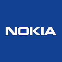Nokia (global)