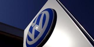 Pourquoi Volkswagen s'implante en Algérie plutôt qu'au Maroc?