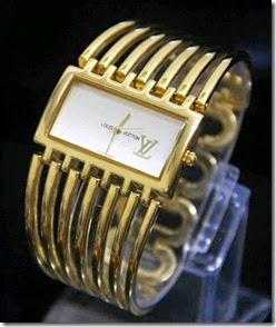 jual jam tangan kw super murah online