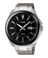 Casio Standard : MTP-1318BD-1AV