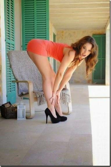 tight-dresses-hot-020