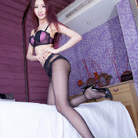 [Beautyleg]No.956 Miki 0050.jpg