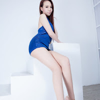 [Beautyleg]2014-05-21 No.977 Cindy 0019.jpg