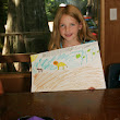 camp discovery - Tuesday 190.JPG