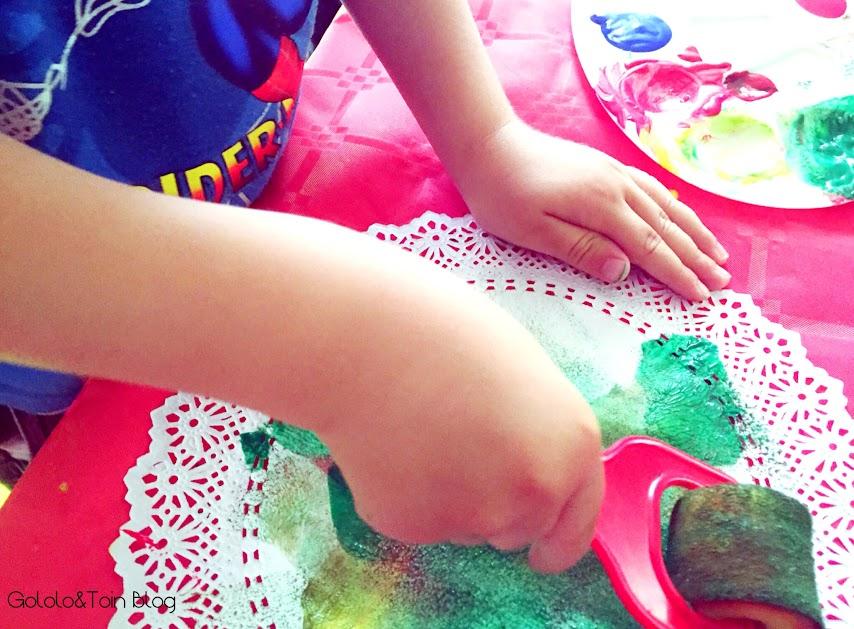 guirnaldas-blondas-fiesta-decoracion-manualidades-diy-niños