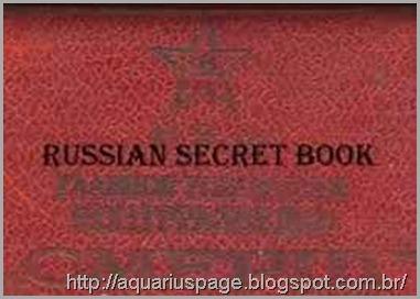 livro-secreto-russo-raças-ets