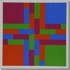 durchdringung-von-vier-verschr-nkten-farbgruppen-1970
