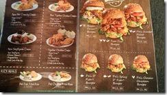 Malaysia Pelicana Chicken Menu (page 2 of 4)