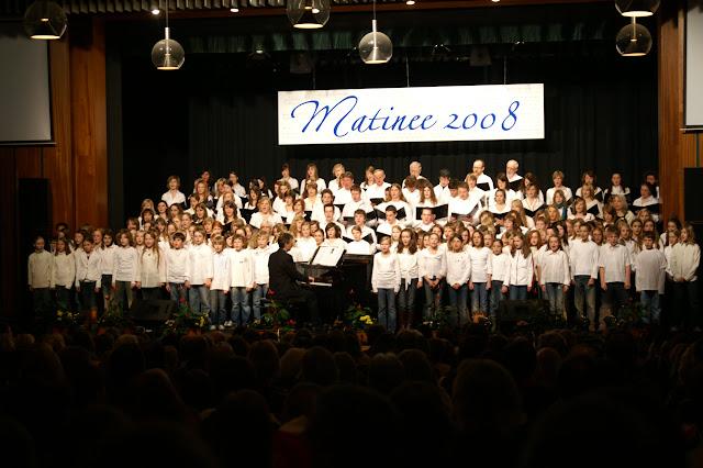 Matinee_2008_022.JPG