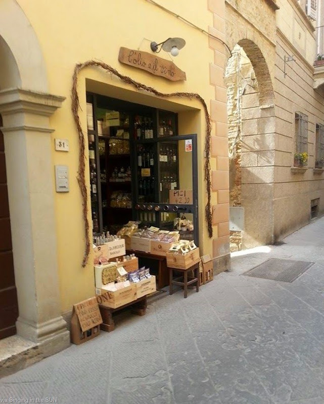 montepulciano6