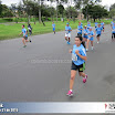 allianz15k2015cl531-0580.jpg