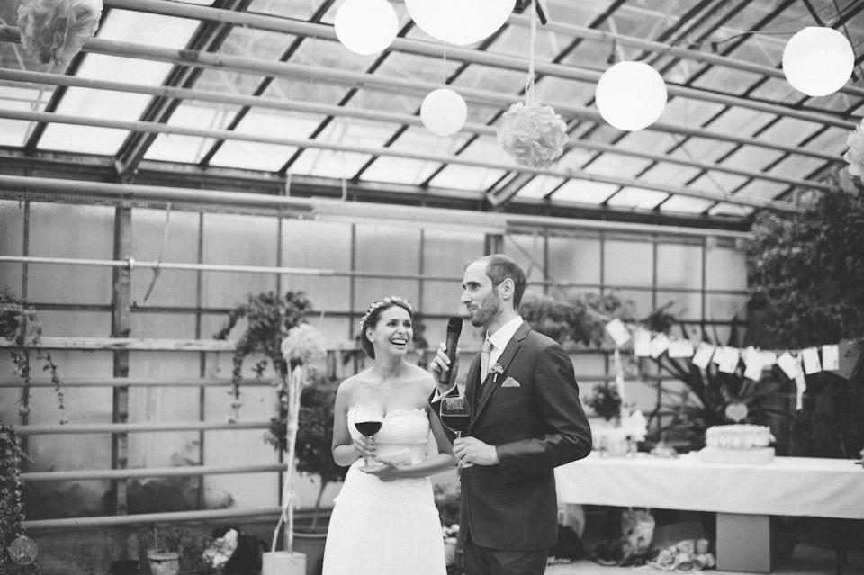 Ana and Peter wedding Hochzeit Meriangärten Basel Switzerland shot by dna photographers 1214.jpg
