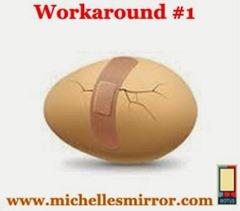 workaround-1WM copy_thumb[2]