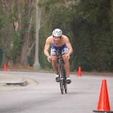 2013 IronBruin Triathlon - DSC_0656.JPG