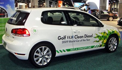 vw-golf-tdi-diesel-2009-001.jpg.650x0_q70_crop-smart