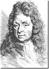 Portrait_of_Melchior_d'Hondecoeter_001