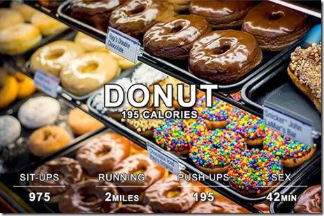 junk-food-exercise-calories-007