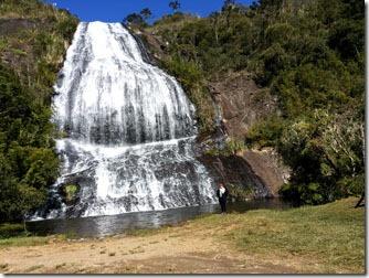Cachoeira-Veu-de-Noiva