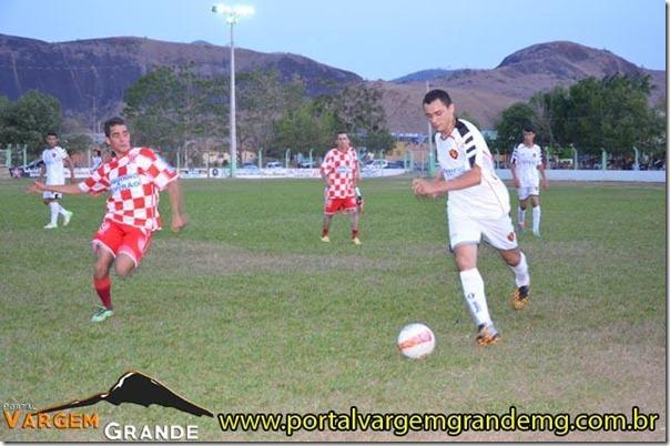 super classico sport versu inter regional de vg 2015 portal vargem grande   (85)