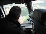 C-17 Flight - Oct 2010 - 070