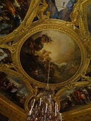 2015.07.03-042 plafond du salon d'Apollon