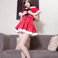 [Beautyleg]2014-12-22 No.1069 Chu 0001.jpg
