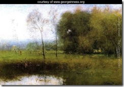 Summer,-Montclair-(or-New-Jersey-Landscape)
