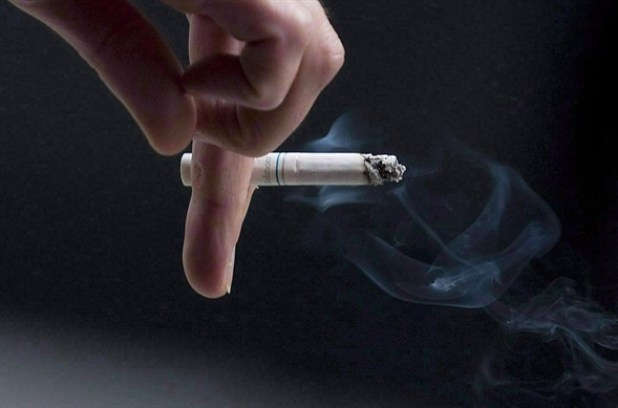 Health Tips: Morning smoke more harmful than other times of day: Study