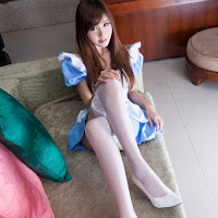 [Beautyleg]2014-04-21 No.964 Chu 0017.jpg