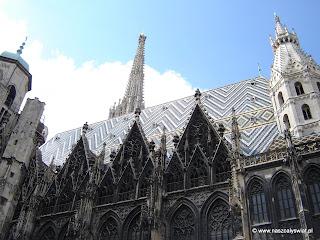 Katedra Św. Szczepana