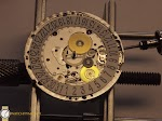 Watchtyme-Jaeger-LeCoultre-Master-Compressor-Cal751_26_02_2016-25.JPG