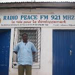 Peace FM.jpg