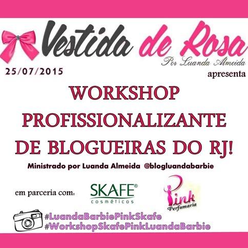 workshop_bloggers_blogueiras_skafe_luanda barbie_pink perfumaria_vlog_carolbritoblog_carolina_brito_oceanne_cc cream