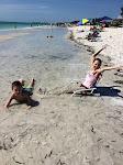 Florida Spring Break - April 2015 - 155