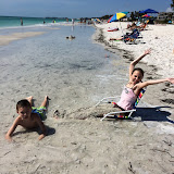 Florida Spring Break - April 2015 - 155