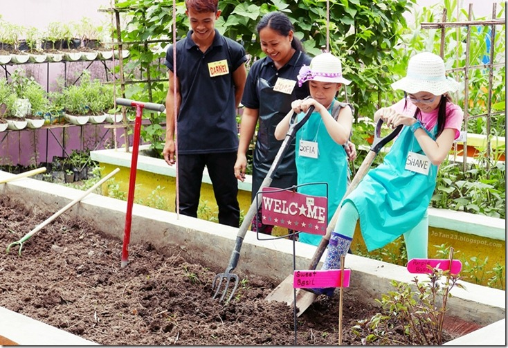 Jensen Kinder Farm Organic Farming for Kids and Adults Quezon City - jotan23 (14)