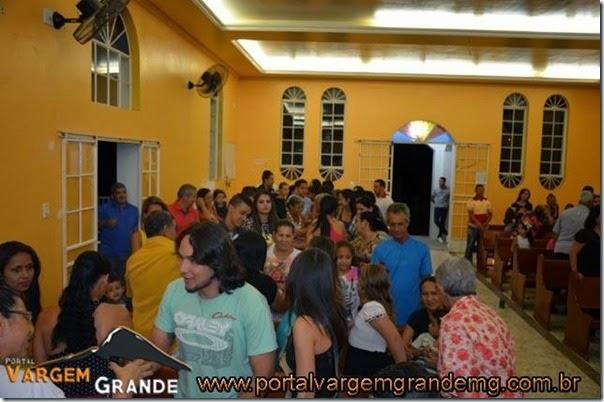 abertura do mes mariano em vg portal vargem grande   (12)
