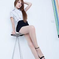 [Beautyleg]2014-09-17 No.1028 Aries 0008.jpg
