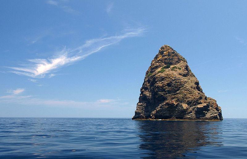 jabuka-island-5