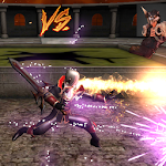 Battles of Kings APK Image