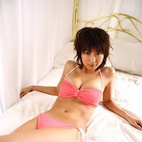 [DGC] 2007.06 - No.439 - Mariko Okubo (大久保麻梨子) 011.jpg