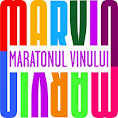 2014.06.09 Maratonul Vinului