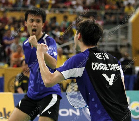 Malaysia Open 2012 - Best of - 20120115_1527-MalaysiaOpen2012-YVES7500.jpg