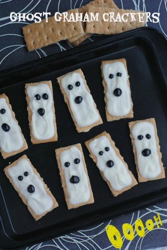 ghost-graham-crackers-label