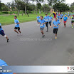 allianz15k2015cl531-0651.jpg