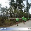 maratonandina2015-092.jpg