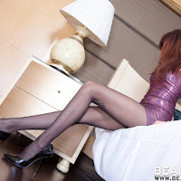 [Beautyleg]2014-04-16 No.962 Minna 0034.jpg