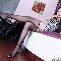 [Beautyleg]2014-05-05 No.970 Dora 0043.jpg