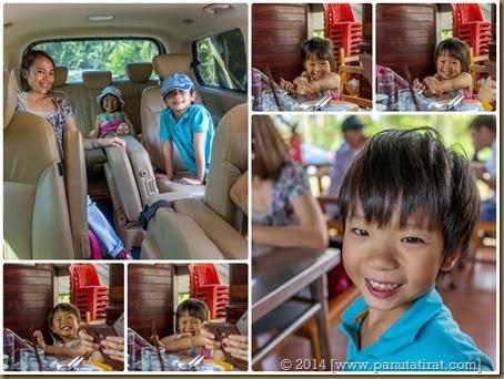 Lunch Samut Songkram-page
