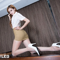 [Beautyleg]2014-11-14 No.1052 Arvil 0030.jpg